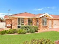 2/33 Cachia Boulevard, Horsley, NSW 2530