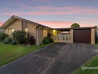 11 Leeson Avenue, Ballina, NSW 2478