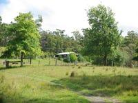 469 Dignams Creek Road, Dignams Creek, NSW 2546