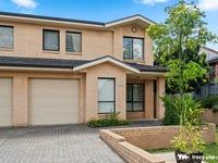 22A Grace Street, Telopea, NSW 2117