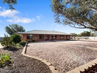 4676 Copper Coast Highway, Kadina, SA 5554
