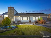 365 Hobart Road, Youngtown, Tas 7249