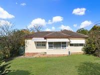 134 Macquarie Avenue, Campbelltown, NSW 2560