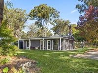 10 Davys Lane, Wingello, NSW 2579