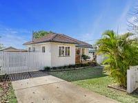 7 Cranley Street, South Toowoomba, Qld 4350