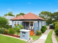 32 Angus Avenue, Waratah West, NSW 2298