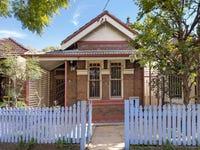 59 Cardigan Street, Stanmore, NSW 2048