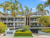 16/8-12 Sellwood Street, Brighton-Le-Sands, NSW 2216