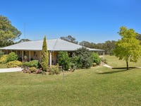 2 Wheeler Place, Hartley, NSW 2790