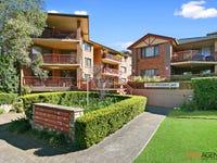 11/331 President Avenue, Gymea, NSW 2227