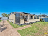12 Jubilee Avenue, Indented Head, Vic 3223
