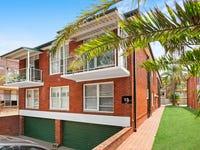 5/13 Hercules Road, Brighton-Le-Sands, NSW 2216