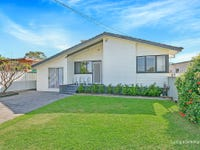 5 Riddell Crescent, Blackett, NSW 2770