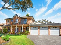 95 Clarke Road, Hornsby, NSW 2077