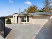 1/14 Radstock Street, Woodville, SA 5011
