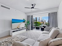 403/22 Surf Parade, Broadbeach, Qld 4218