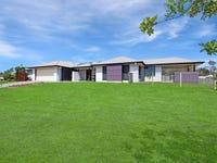 3 Placid Drive, Gatton, Qld 4343