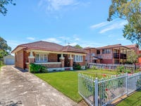 14 Hardy Street, Fairfield, NSW 2165