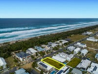 22 Cylinders Drive, Kingscliff, NSW 2487