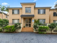 19/14 Raymond Road, Thirroul, NSW 2515