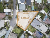 1 Kirby Court, Ferntree Gully, Vic 3156