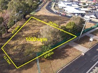 Lot 9 Palmer Street, Guildford, NSW 2161