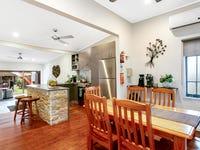 346 Draper Street, Parramatta Park, Qld 4870