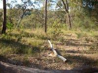 1201 Wheelbarrow Ridge Rd, Colo Heights, NSW 2756