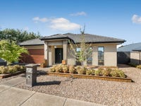 3 Bowerbird Place, Sunbury, Vic 3429