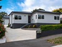 1/9 Weedon Avenue, South Launceston, Tas 7249