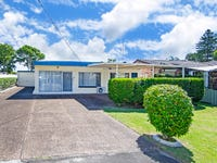 89 Diamond Head Drive, Budgewoi, NSW 2262