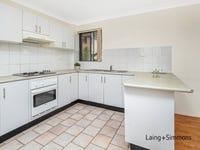 15/111 Lane Street, Wentworthville, NSW 2145