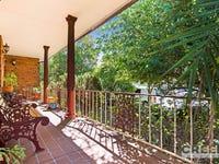 7 Emily Street, Glendale, NSW 2285