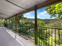 Lot 5, 37 St Albans Rd, Wisemans Ferry, NSW 2775