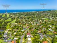 18A Orana Road, Ocean Shores, NSW 2483