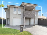 2 Voyager Street, Gregory Hills, NSW 2557