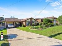 32 Andrew Ave, Tuross Head, NSW 2537