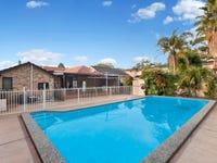 11 Foch Avenue, Gymea, NSW 2227