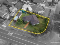 254 Captain Cook Drive, Willmot, NSW 2770