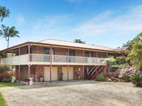 48 Florence Wilmont Drive, Nambucca Heads, NSW 2448