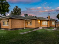 492 Parnall Street, Lavington, NSW 2641