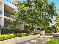 36/1 Day Street, Chatswood, NSW 2067