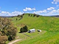 1454a Ganbenang Road, Kanimbla, NSW 2790