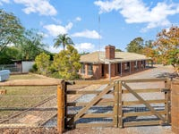 70 Kingsthorpe-Glencoe Road, Kingsthorpe, Qld 4400