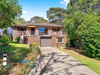 23 Thomson Pde, Dalmeny, NSW 2546