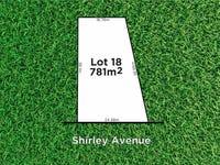 10 Shirley Avenue, Tranmere, SA 5073
