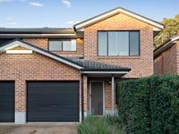 38/16-20 Barker Street, St Marys, NSW 2760