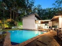 11 Wanawong Court, Ferny Hills, Qld 4055