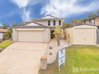 4 Evergreen Parade, Griffin, Qld 4503