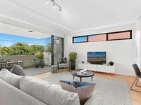 5/32 Donnelly Road, Naremburn, NSW 2065